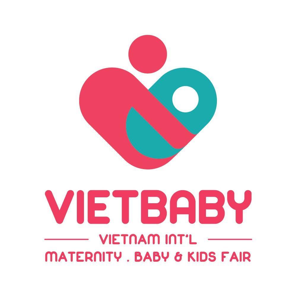 trien lam vietbaby fair 2019
