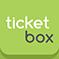 ticketbox.vn