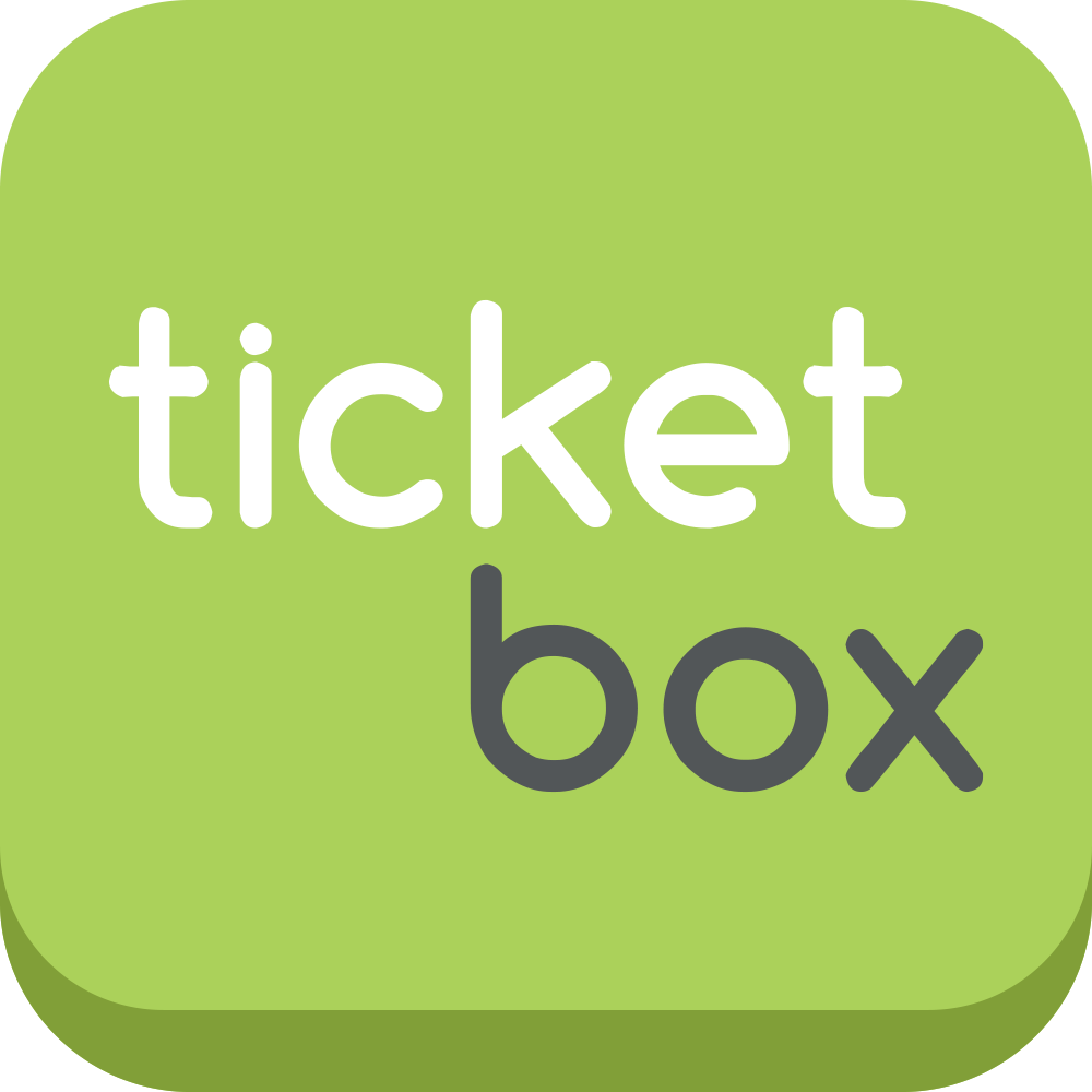ticketbox