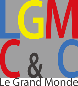 LGM C&C Logo