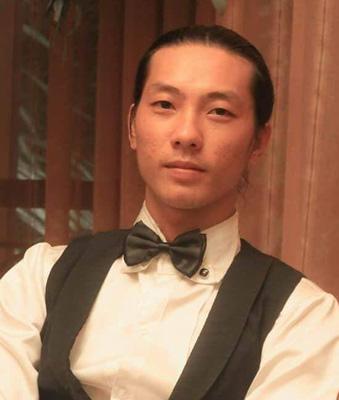 Nguyen Man