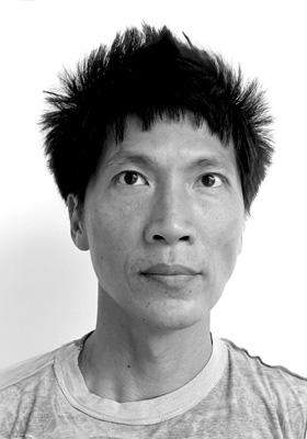 Trong Gia Nguyen
