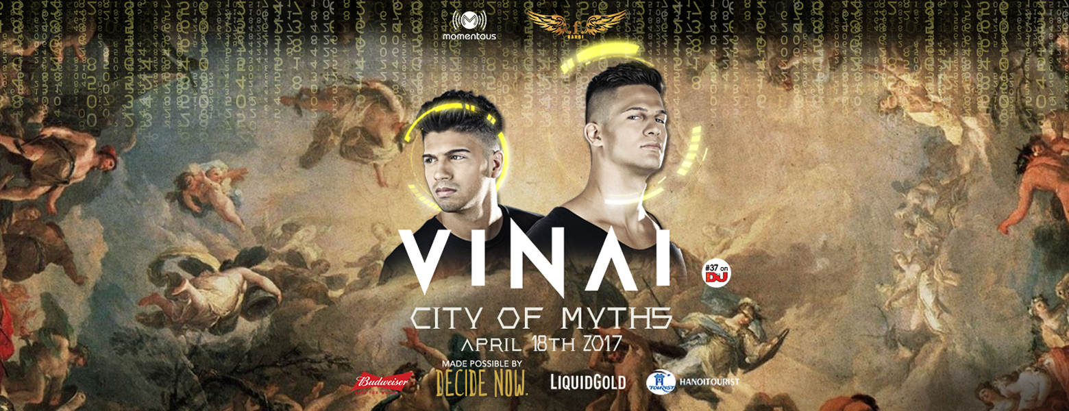 nä m mæ æ i sẠc th city of myths ticketbox vn 26510