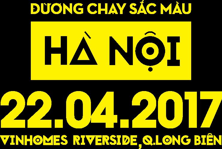 22/04/2017 14:00-20:30 Vinhomes Riverside, Q.Long Biên