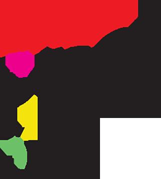 Lavie Color Me Run