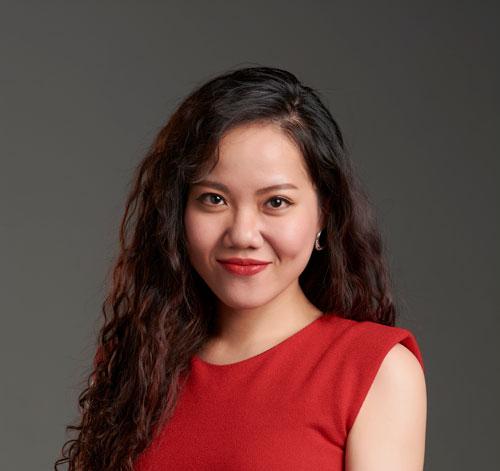 Phạm Khánh Ngọc