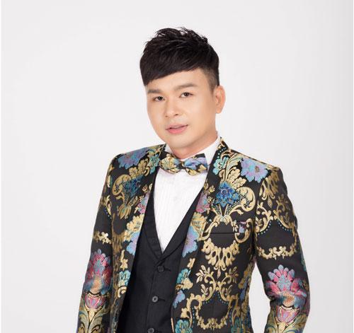 Phan Hữu Trung Kiệt