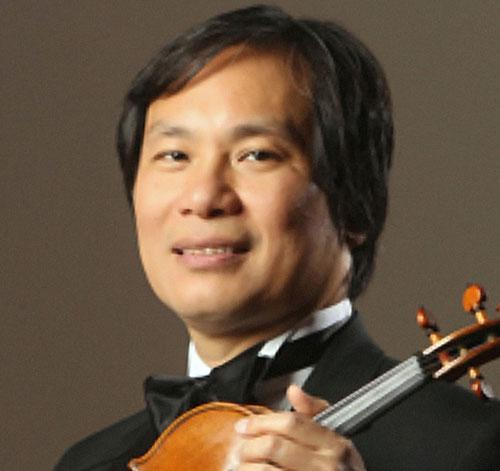 Swang Lin