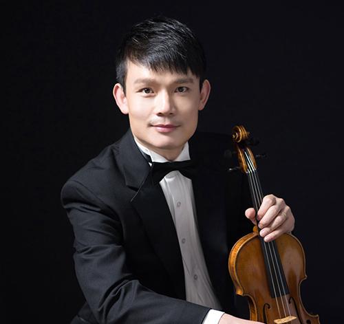 Zhan Shu
