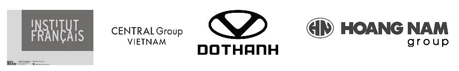 sponsor2