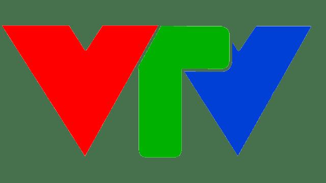 VTV Logo